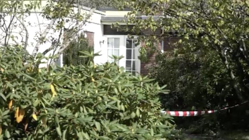 Neue Verdächtige in Bonner Mordfall (Foto: SAT.1 NRW)