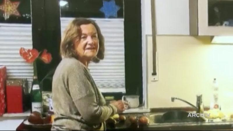 Suche nach mutmaßlichem Mörder von 78-Jährigen eingestellt (Foto: SAT.1 NRW)