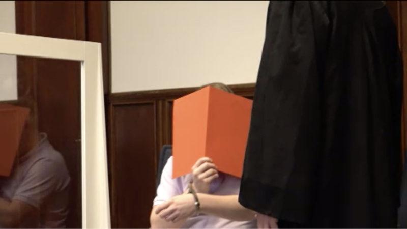 Sexualstraftäter nutzte Spiel zur Kontaktaufnahme (Foto: SAT.1 NRW)