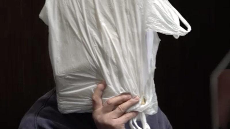 Dreifach-Mörder für weitere 5 Jahre verurteilt (Foto: SAT.1 NRW)