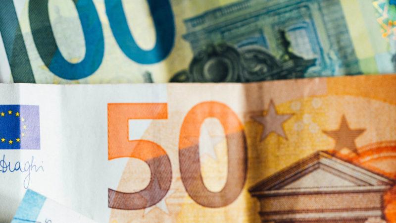 Mehr Geld für Mini-Jobs (Foto: SAT.1 NRW)
