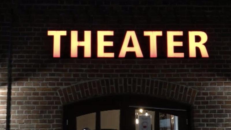 Theater in Not (Foto: SAT.1 NRW)