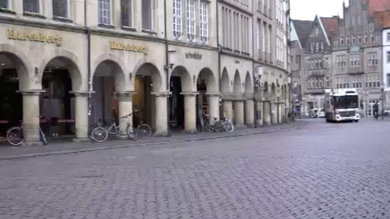 Der niedrigste Wert in NRW (Foto: SAT.1 NRW)