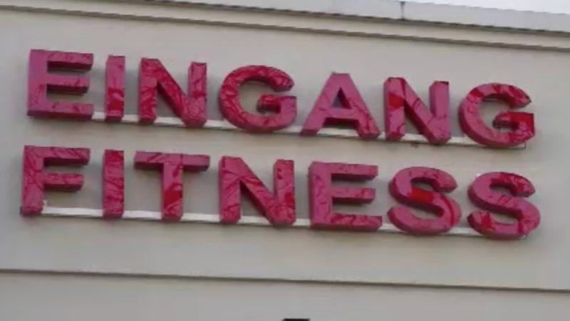 Mahnung von Fitnessstudio angemessen? (Foto: SAT.1 NRW)