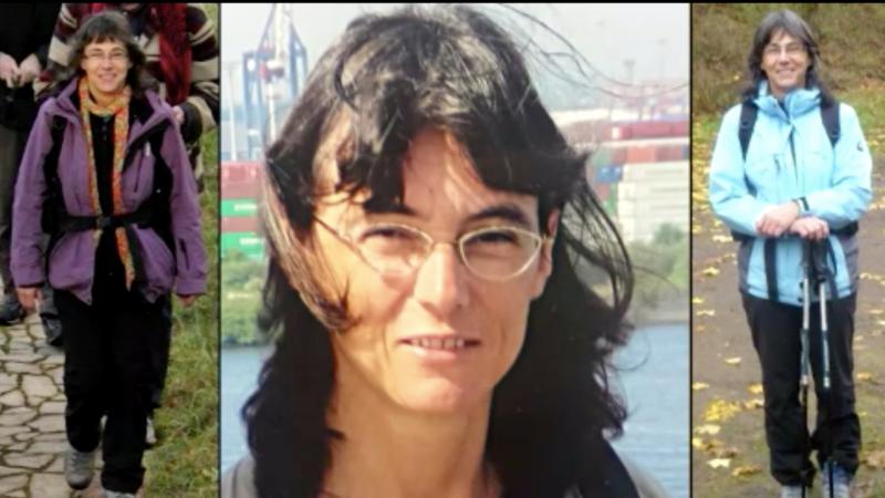 Neue Ermittlungen im Fall Birgit Ameis (Foto: SAT.1 NRW)