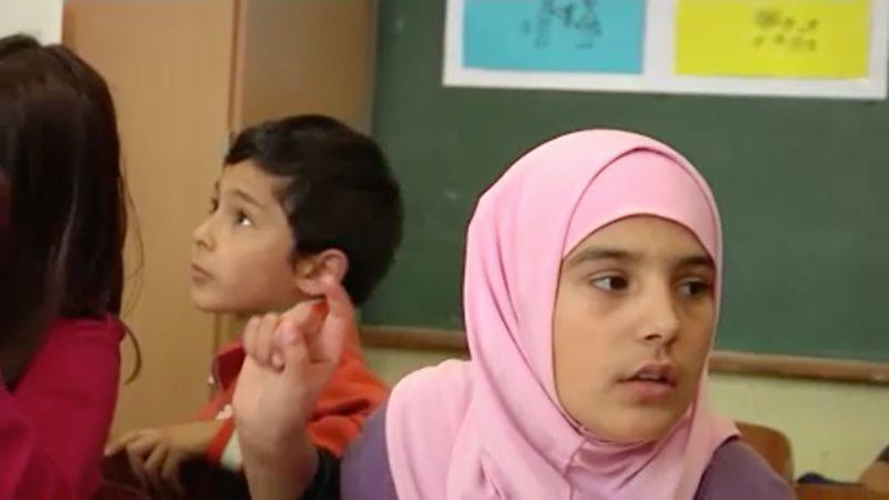 Islam-Unterricht soll ausgebaut werden (Foto: SAT.1 NRW)