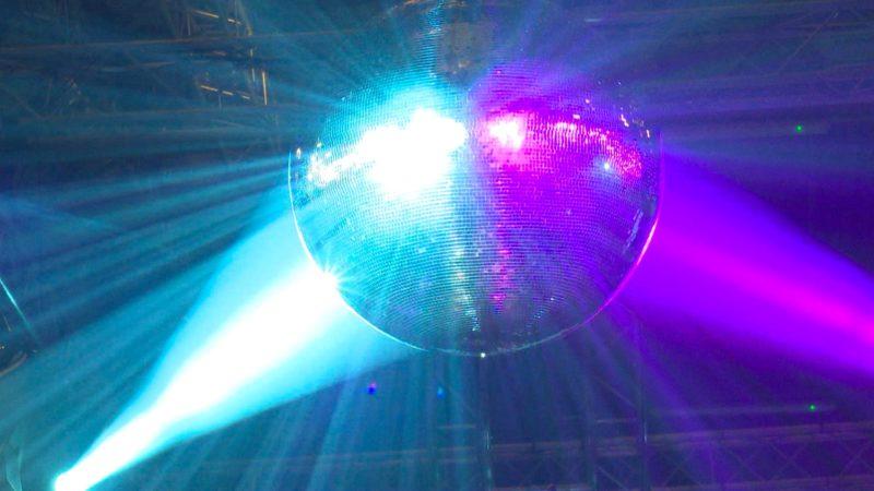 Corona-Ausbruch nach 2G-Party (Foto: SAT.1 NRW)