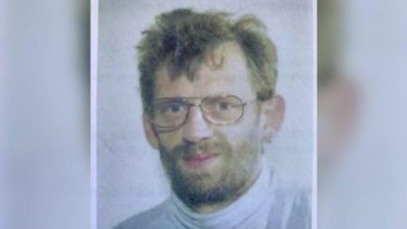 Vermisster aus Menden wurde zum Mordopfer (Foto: SAT.1 NRW)