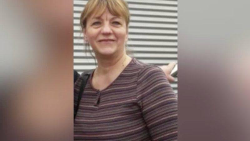 Gewaltvebrechen bei vermisster Düsseldorferin vermutet (Foto: SAT.1 NRW)