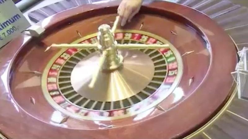 Gauselmann übernimmt Casinos (Foto: SAT.1 NRW)