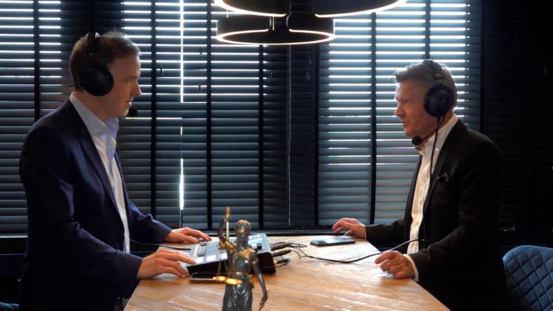 Advokaten des Bösen (Foto: SAT.1 NRW)
