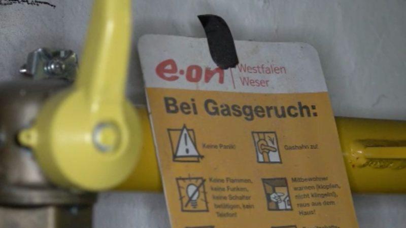Gaspreisrebellen (Foto: SAT.1 NRW)