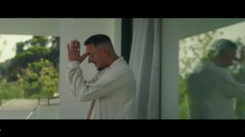 Bielefelder Rapper stürmt Charts (Foto: SAT.1 NRW)