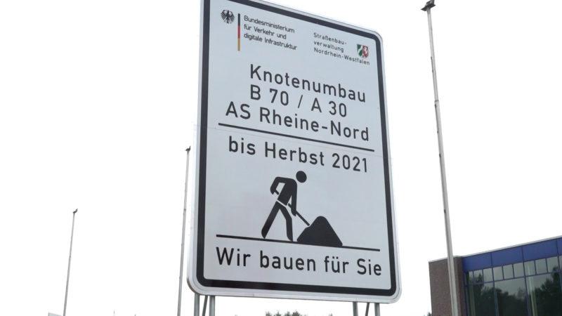 Schneller bauen (Foto: SAT.1 NRW)
